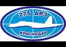 Авиационный ремонтный завод Краснодар