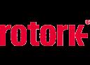 Rotork Москва